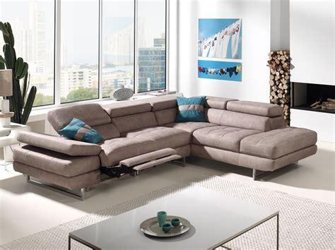 canapé géant canape cork canapés et fauteuils de relaxation le geant