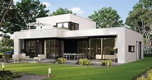 Wie Teuer Ist Ein Fertighaus : die 25 besten ideen zu haus bungalow auf pinterest bungalow haus design bungalow design und ~ Markanthonyermac.com Haus und Dekorationen