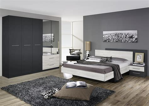 d馗oration chambre adulte gris chambre adulte moderne design great chambre moderne cosy toulouse prix inoui chambre fille moderne tunisie ado maison playmobil with chambre