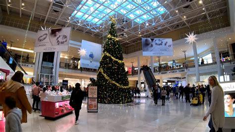 foto de ⁴ᴷ⁶⁰ Walking Tour of the Staten Island Mall NYC YouTube