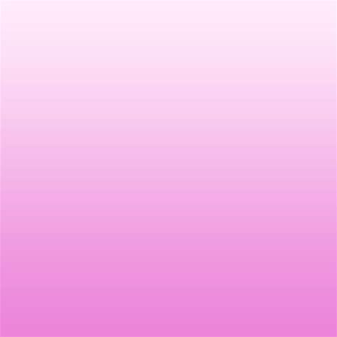 Tye Dye Desktop Wallpaper Image Background Of Portraits Pink Png Yandere Simulator Fanon Wikia Fandom Powered By Wikia