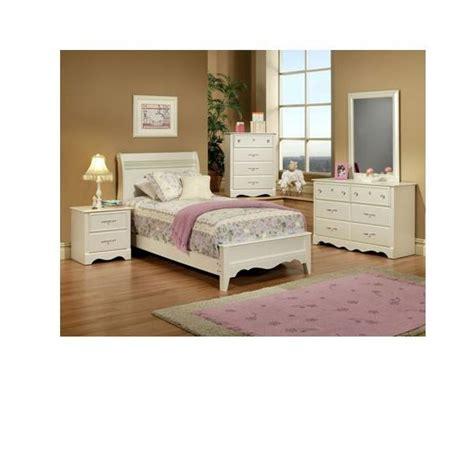 enchanted pc full bedroom set famsa catalogo en linea de electronicos muebles