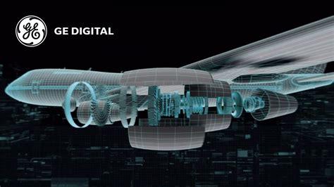 ge digital digital future 360 by ge