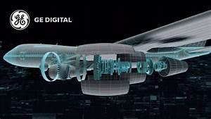 Digital Future 360 by GE - YouTube