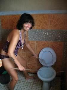 übler Geruch Aus Abfluss : thailand reisebericht thailand welcome to paradise ~ Bigdaddyawards.com Haus und Dekorationen