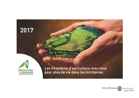 stage chambre agriculture chambre d agriculture carte de vœux 2017 agence