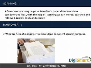 business document management system software why With business document management software