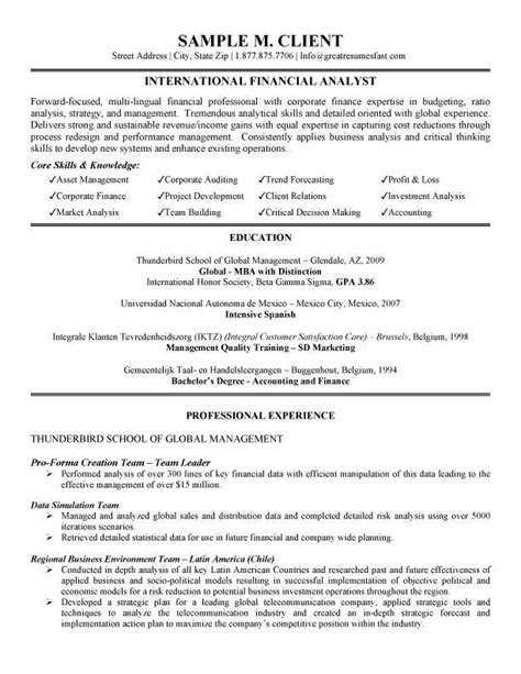 detail oriented examples detail oriented resume example examples of resumes
