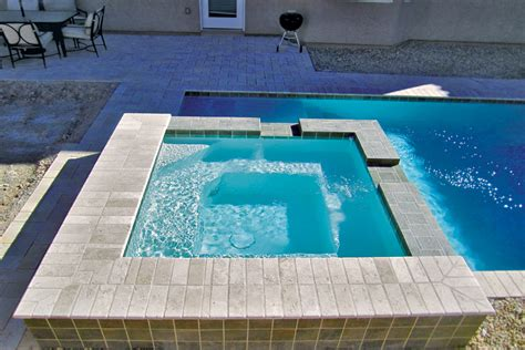 Blue Haven Custom Swimming Pool And Spa Builders