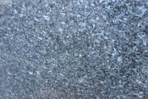 Kitchen Rock Backsplash