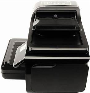 HP Officejet 7500A e-All-in-One Printer series (A3 size ...