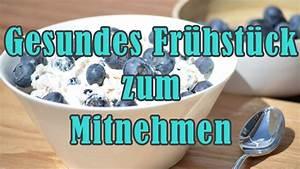 Salatbox Zum Mitnehmen : ern hrung gesundes fr hst ck zum mitnehmen 2 varianten ~ A.2002-acura-tl-radio.info Haus und Dekorationen