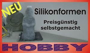 Silikonformen Für Beton Kaufen : silikonformen teil 1 g nstig selbstgemacht f r beton ~ Michelbontemps.com Haus und Dekorationen
