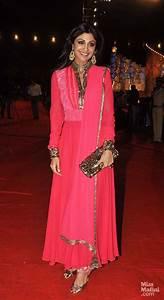 57 best Manish Malhotra images on Pinterest | Indian wear ...