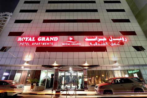 Royal Grand Suite Hotel, Sharjah, Uae  Bookingm. Windsor Suites Hotel. Sanya Guoxi Hotel. Miranda Villas Hotel. Delta Centre-ville Hotel. Inglaterra Hotel. Executive Suite At Emerald Palace. The Tiger Hotel. City Apartments Glasgow South