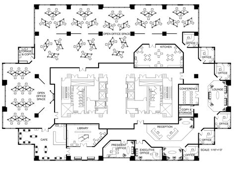 open space floor plans open office office spaces and offices on