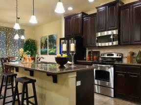 kitchen island and breakfast bar kitchen kitchen island with breakfast bar open living room and kitchen designs home beautiful