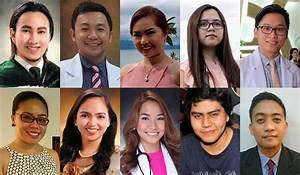 UPDATED LIST: Boholanos pass Physician Licensure Exam – The Bohol Chronicle