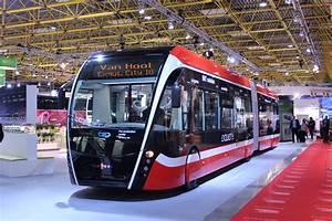 Les Bus Du Futur Sur Le Forum Blabla 18 25 Ans 21 12