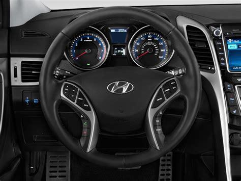 electric power steering 1998 hyundai elantra parental controls image 2014 hyundai elantra gt 5dr hb auto steering wheel size 1024 x 768 type gif posted