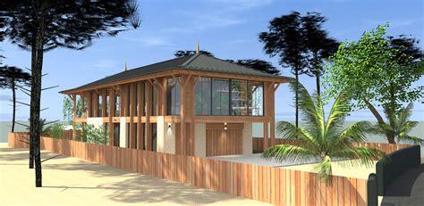 maison de la literie st etienne d 233 co maison contemporaine bassin d arcachon etienne 11 maison de la literie maison