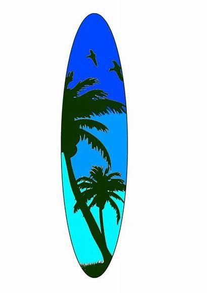 Surf Board Designs Surfboard Clipart Clip Cool