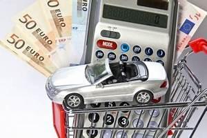 Wie Viele Payback Punkte : payback punkte in sterreich wie viele euro bekommt man ~ Watch28wear.com Haus und Dekorationen