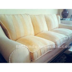 sofas segunda mano en valladolid tabl 211 n de anuncios muebles en valladolid venta de