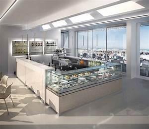 arredamento bar milano banco bar milano arredamento bar ristoranti milano cucine per With arredamento bari