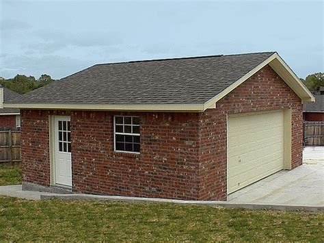Tuff Shed Garage Barn by Made To Match The House A Brand New Tuff Shed Garage