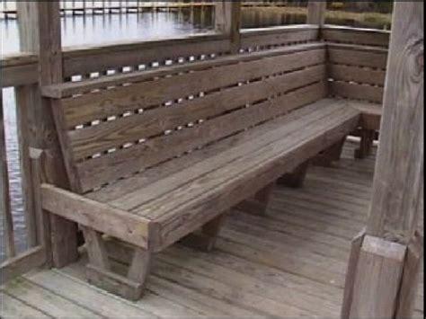 images   dock bench firepit seating