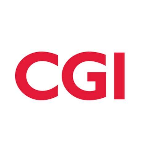 CGI - YouTube