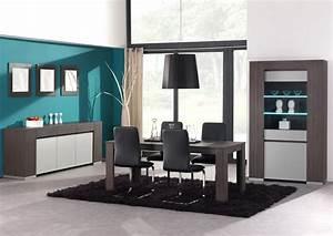 Salle A Manger Moderne Pas Cher : miroirs meubles havaux willems ~ Teatrodelosmanantiales.com Idées de Décoration