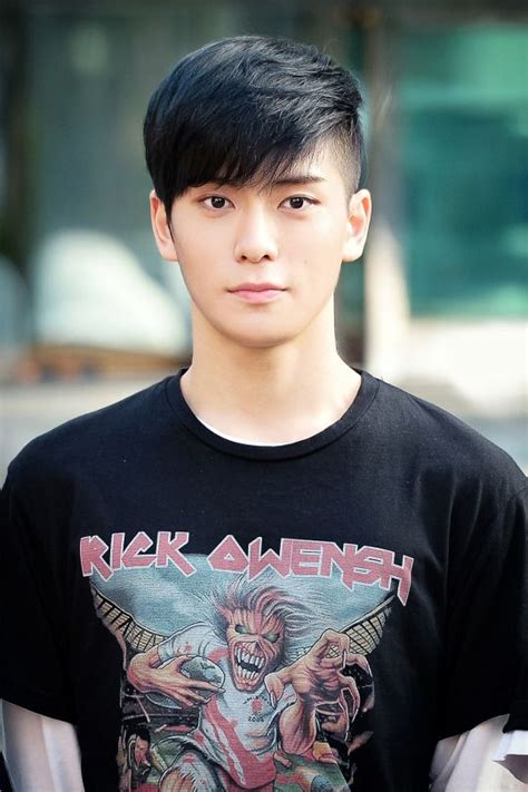 nct jaehyun asian man haircut asian men hairstyle