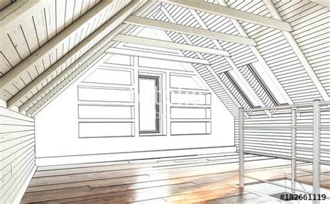 Dachgeschossausbau Kosten Pro M2 by Dachbodenausbau Kosten Pro M2