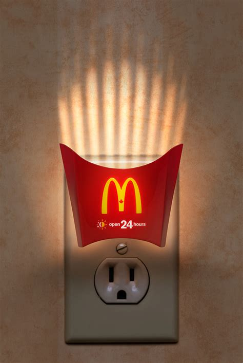clever poster advertisement ideas design graphic