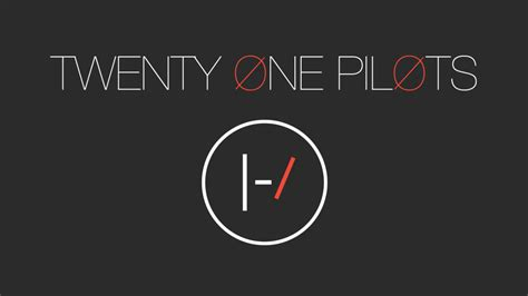 twenty one pilots wallpaper vidur net