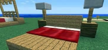 split level home designs 10 tips for taking your minecraft interior design skills