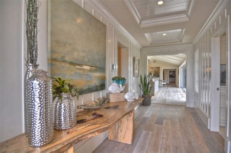 Home Hallway Design Ideas by 10 Most Beautiful Inviting Hallway Design Ideas