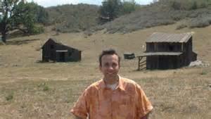 la maison dans la prairie l apprenti