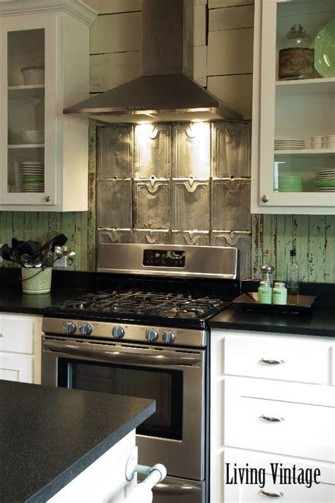 Vintage Kitchen Tile Backsplash by 10 Images About Kitchen Backsplash On