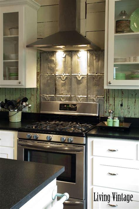 10+ Images About Kitchen  Backsplash On Pinterest