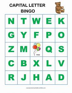 523 best letter recognition images on pinterest alpha With letter recognition board games