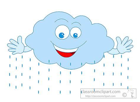 Free Rain Clipart, Download Free Clip Art, Free Clip Art