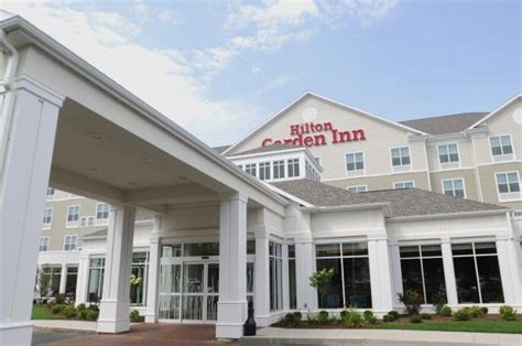 garden inn auburn ny progress 2017 cayuga county s lodging industry