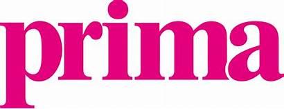 Prima Magazine Sicily Press Business Virtually Heart