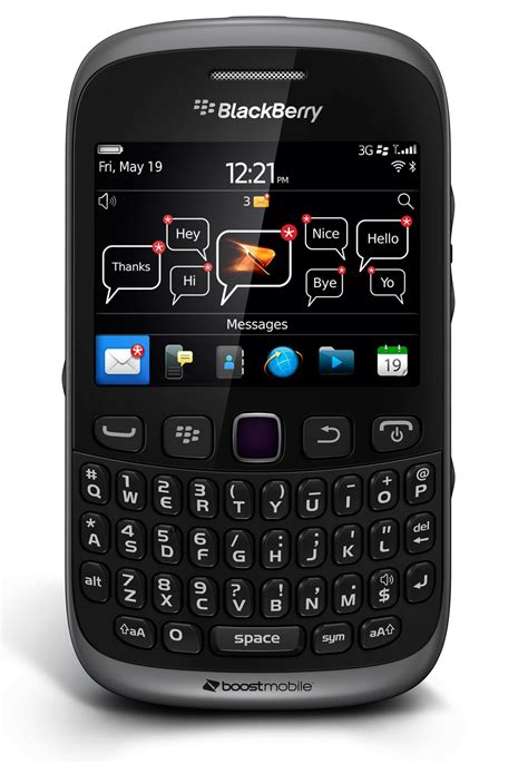boost mobile phone upgrade upgrade blackberry curve 9310 to os 7 1 0 477 officially