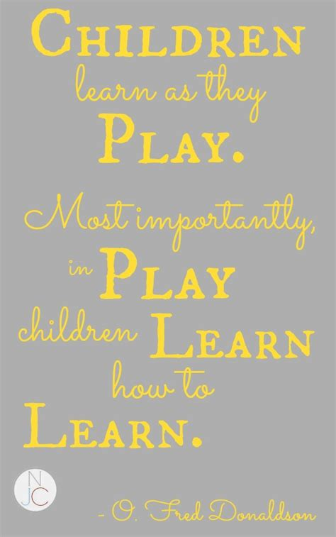 Play And Learn Quotes Quotesgram. Cheapest Phone And Internet Service. Business Schools In Massachusetts. How To Check Student Grades Online. Search Engine Optimizarion Roof Leak Repairs. Registered Nurse Course Online. Advance Nurse Practitioner Direct Tv Special. Paywindow Payroll System Web Design Fresno Ca. Bathroom Remodeling Showroom