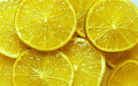Lemon Wallpaper by Lemon Wallpaper And Background Image 1280x800 Id