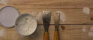Pate A Bois Comment L Utiliser : mesmerizing pate a bois pour exterieur ideas best image ~ Dailycaller-alerts.com Idées de Décoration